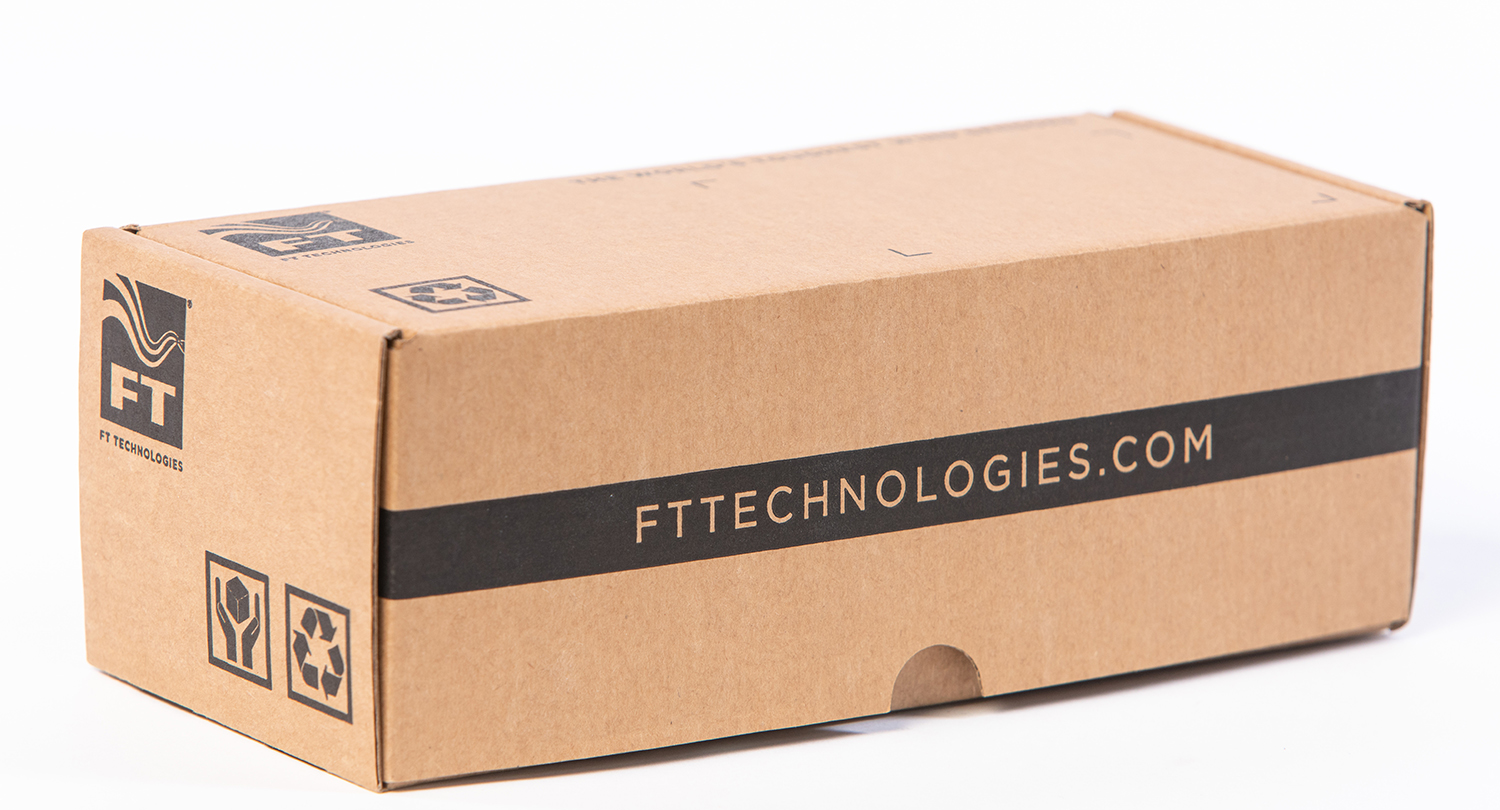 FT Technologies CTA Image