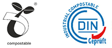 Cullen Industrial Quality Assurance Logo