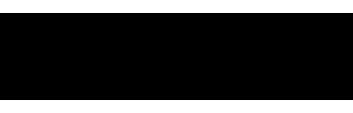 mash direct logo