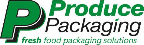 Produce Packaging logo