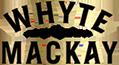 whyte mackay logo