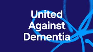 Raise The Barr for Alzheimer's Society Image