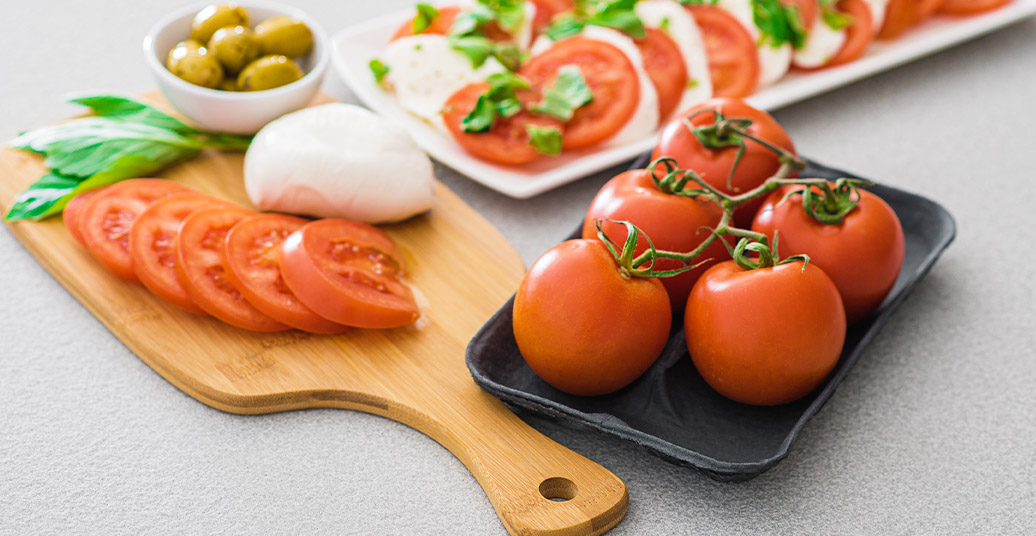 Produce Trays Featured Image