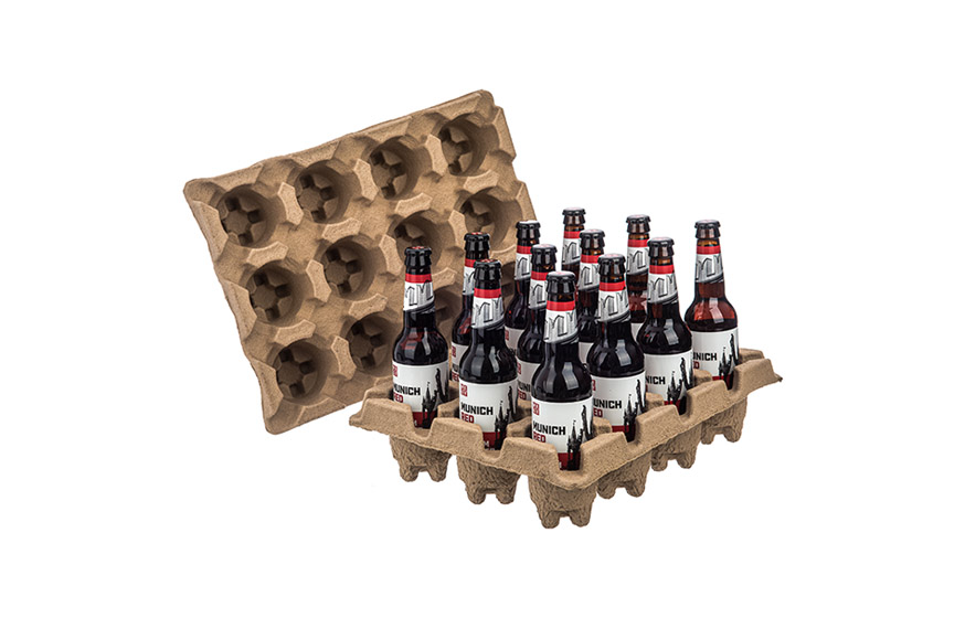 330ML BOTTLES Featured Image