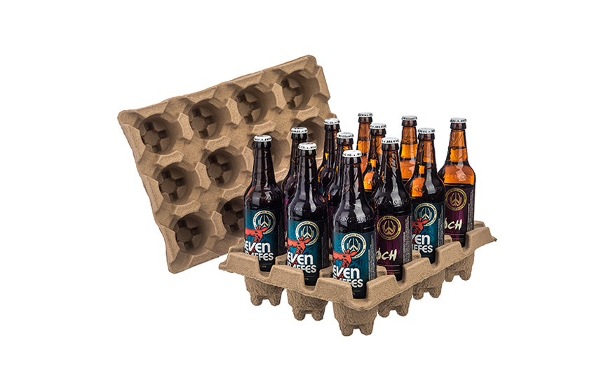 500ML BOTTLES Featured Image